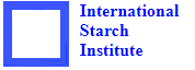 international-removebg-preview