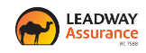 Leadway_Assurance-removebg-preview