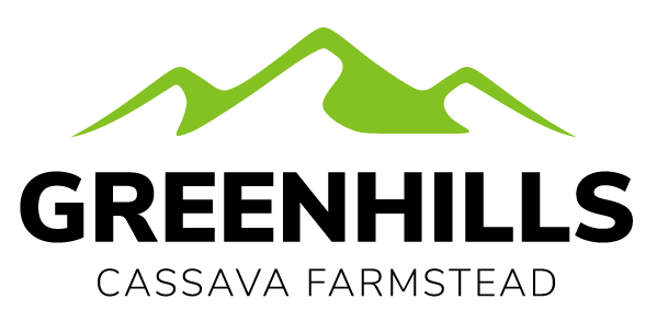 cropped-GreenHills-PNG-Logo-3